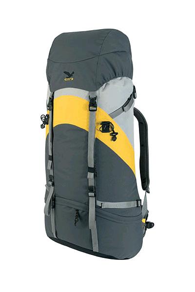 Vitas рюкзак ангарск школьный рюкзак мальчиков 4 класс